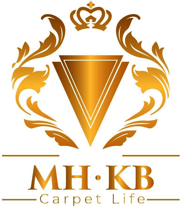 MHKB Group | Công ty TNHH XNK và Trang trí nội thất quốc tế MH-KB